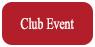club.event
