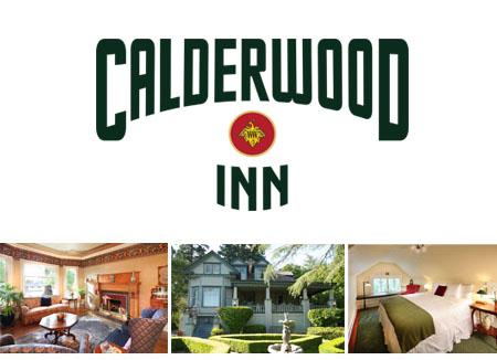 calderwood.new3 2