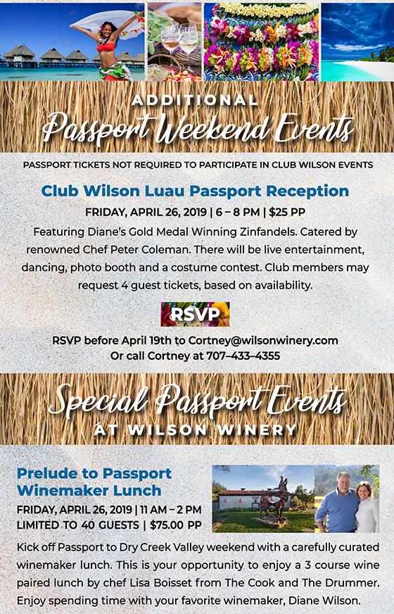 WilsonPassportEarlyAccess.b3