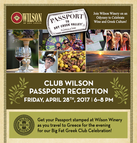 passport.wilson.a